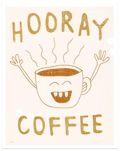 180_hooraycoffee__219