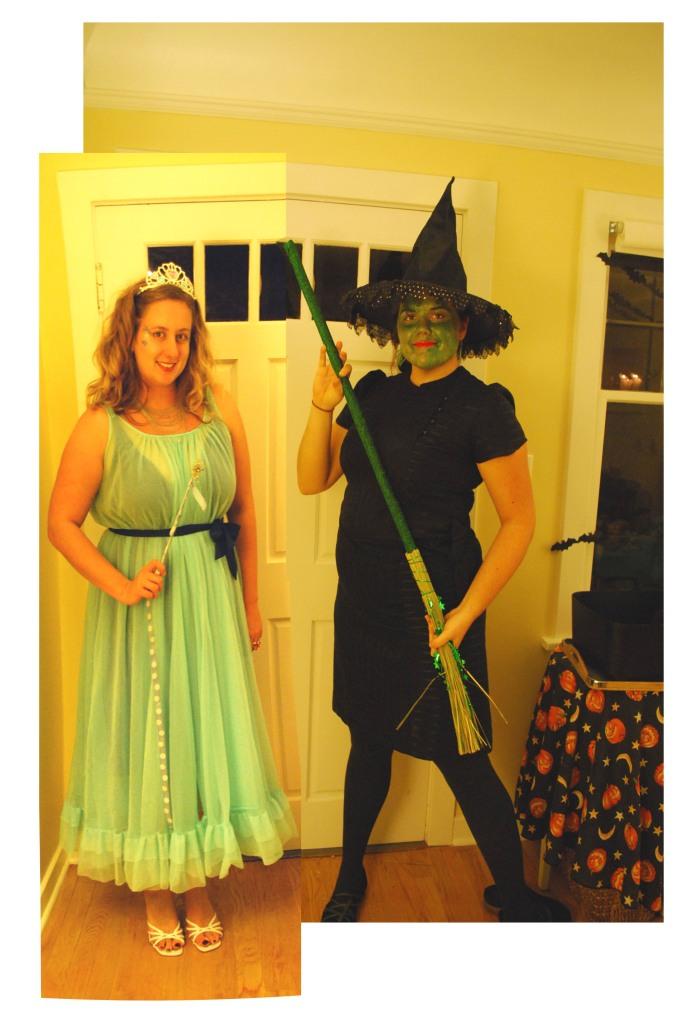 costume blog