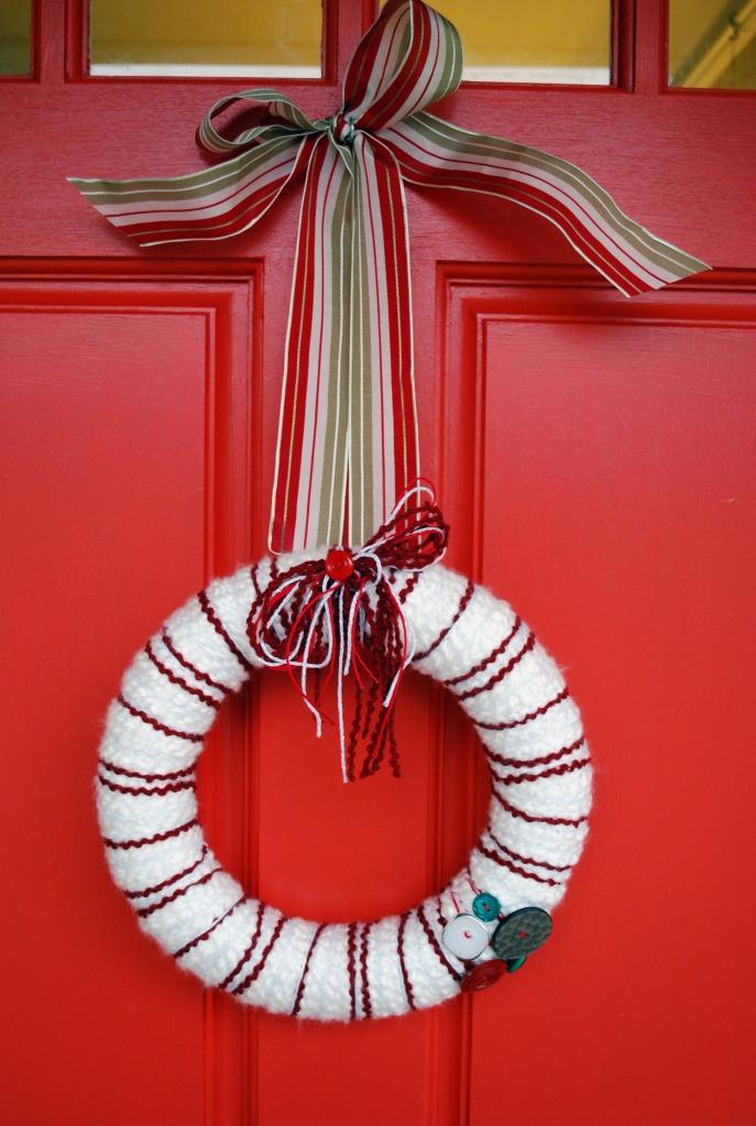 wreath 008