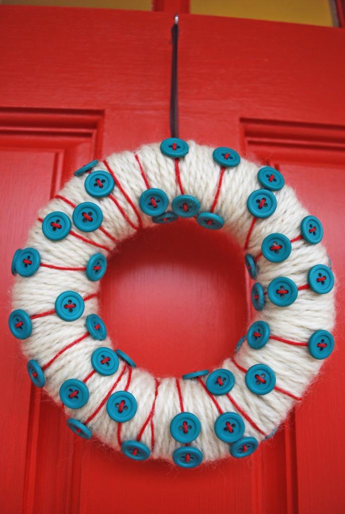 wreath 024