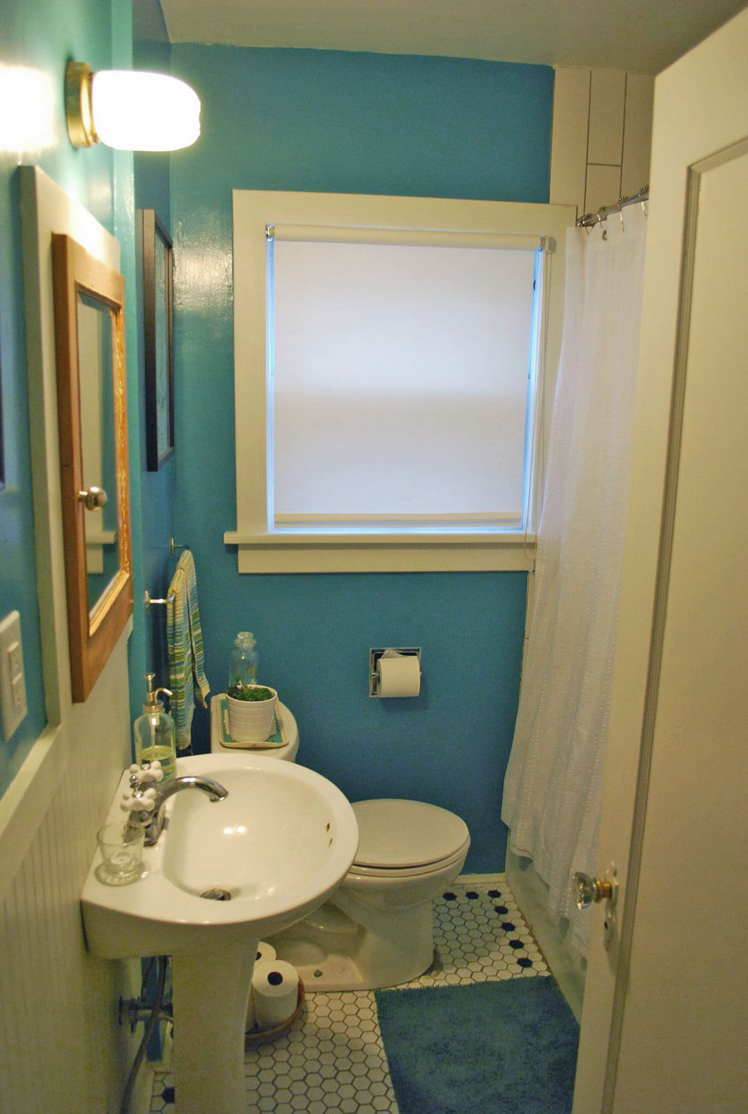 semi gloss paint bathroom. does semi gloss paint bathroom o